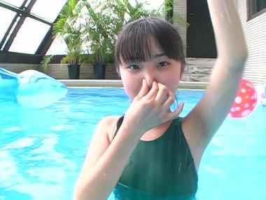 kanna_nature_00031.jpg