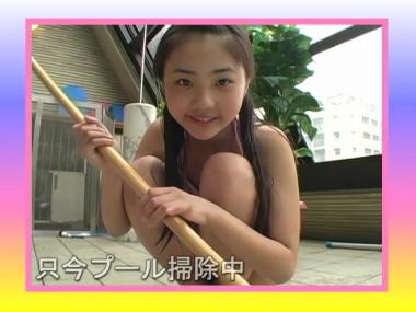 kanna_nature_00048.jpg