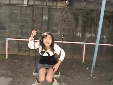 kannoutenshi_mai_00000.jpg