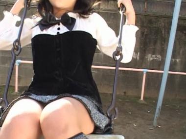 kannoutenshi_mai_00001.jpg
