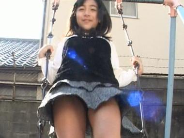 kannoutenshi_mai_00002.jpg