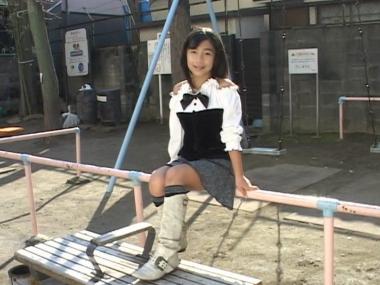 kannoutenshi_mai_00005.jpg