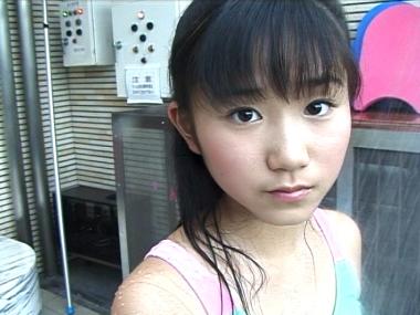 karasawa_moe_00032.jpg
