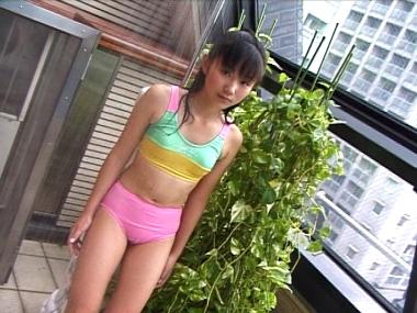 karasawa_moe_00033.jpg