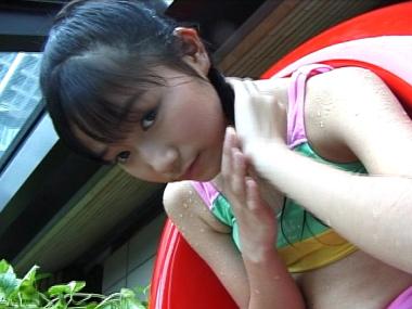 karasawa_moe_00034.jpg
