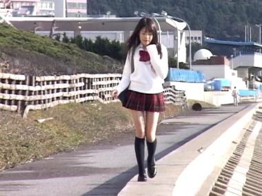 kawai_datusotugyo_00001.jpg