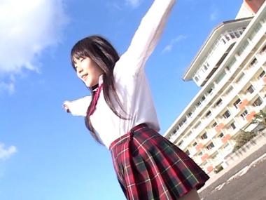 kawai_datusotugyo_00004.jpg