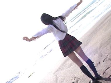 kawai_datusotugyo_00005.jpg