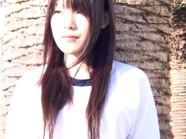 kawai_datusotugyo_00026.jpg
