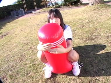 kawai_datusotugyo_00028.jpg