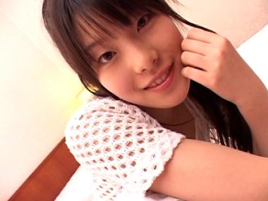 kawai_datusotugyo_00043.jpg