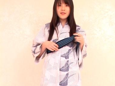 kawai_datusotugyo_00047.jpg