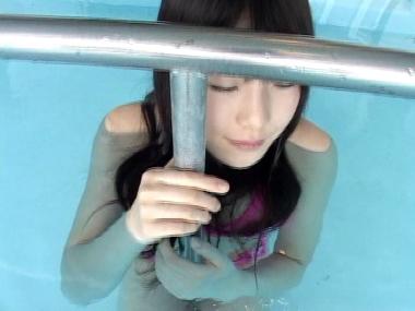 kawai_datusotugyo_00054.jpg