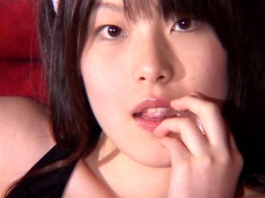 kawai_datusotugyo_00071.jpg
