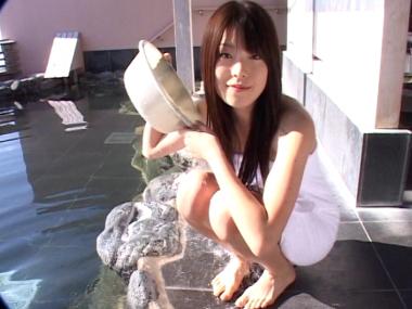 kawai_datusotugyo_00074.jpg