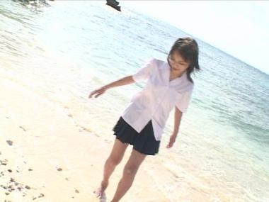 kayama_noah_00006.jpg