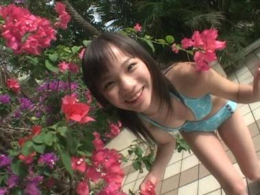 kayama_noah_00043.jpg