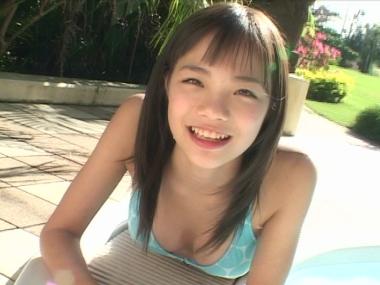 kayama_noah_00046.jpg
