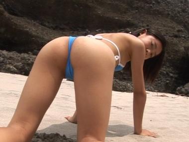 kiuhi_dream_00051.jpg