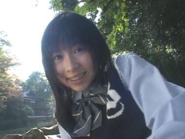 kiyose_cherrydrop_00007.jpg