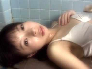 kiyose_cherrydrop_00013.jpg