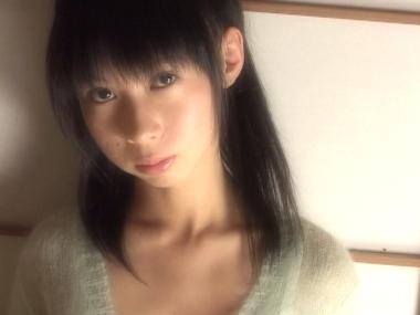 kiyose_cherrydrop_00036.jpg
