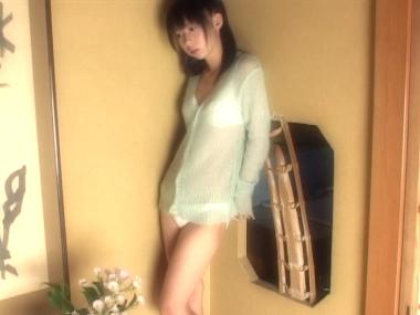 kiyose_cherrydrop_00038.jpg