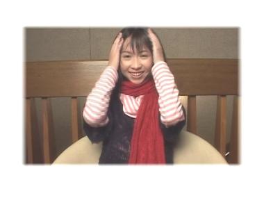 kiyose_cherrydrop_00044.jpg