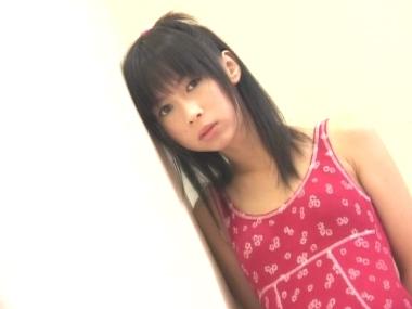 kiyose_cherrydrop_00047.jpg