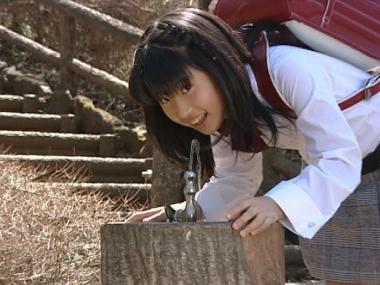 koharu_dayori_00034.jpg