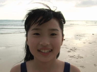koharu_dayori_00048.jpg