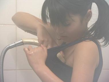 koharu_dayori_00052.jpg