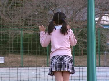 koharu_dayori_00060.jpg
