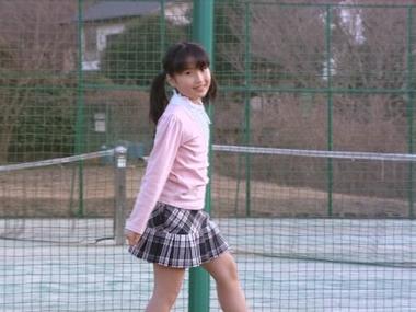 koharu_dayori_ 00062.jpg