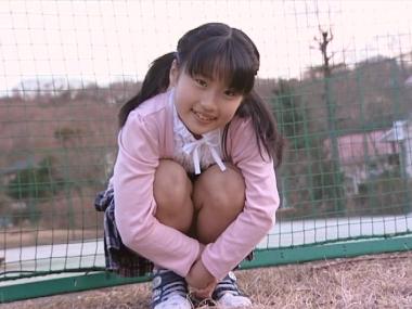 koharu_dayori_00063.jpg