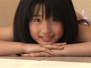 koharu_dayori_00076.jpg