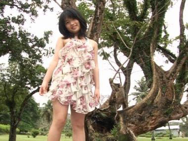 koharu_dayori_00092.jpg