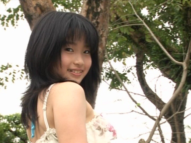 koharu_dayori_00094.jpg