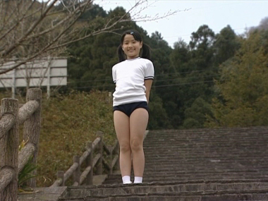 koharu_dayori_00118.jpg