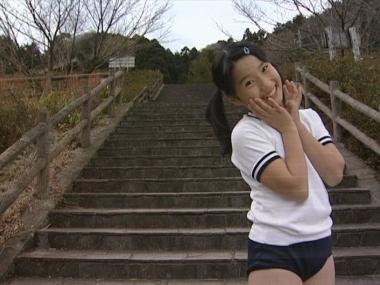 koharu_dayori_00119.jpg