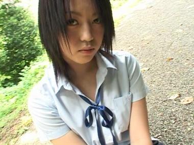 kotomi_kissmark_00009.jpg