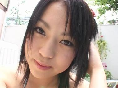 kotomi_kissmark_00017.jpg