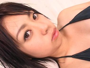 kotomi_kissmark_00060.jpg