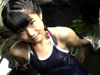 kuroda_miya_00039.jpg