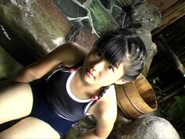 kuroda_miya_00046.jpg