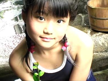 kuroda_miya_00048.jpg