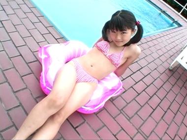 kuroda_miya_00060.jpg