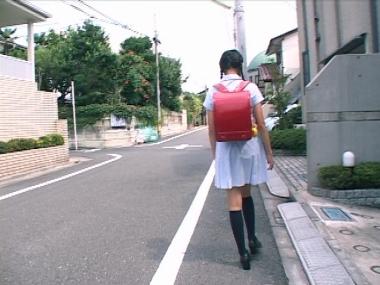 machida_00001.jpg