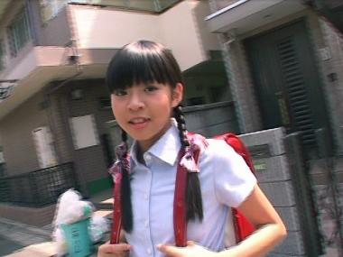 machida_00002.jpg