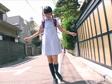 machida_00003.jpg